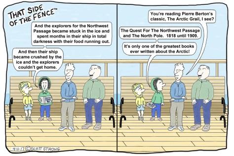 The Northwest Passage Cruise Ship Explained.jpg
