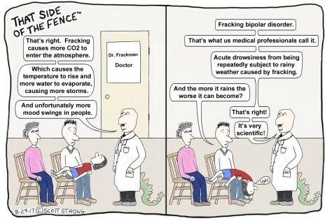 Dr. Frackman Explains Fracking Bipolar Disorder.jpg