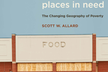 cover_placesinneed-flat4
