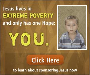 jesus-hope.png