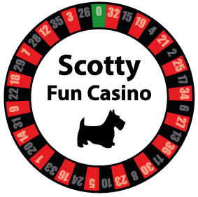 Scotty Fun Casino
