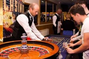 Scotty Fun Casino - Essex & London home page gallery v7