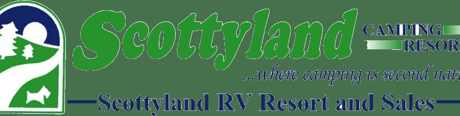 scottyland