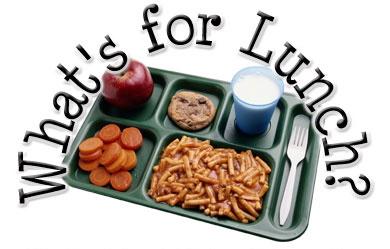 school_lunch_title