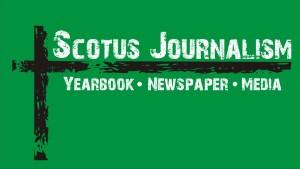 scotus-journalism-2016-on-green