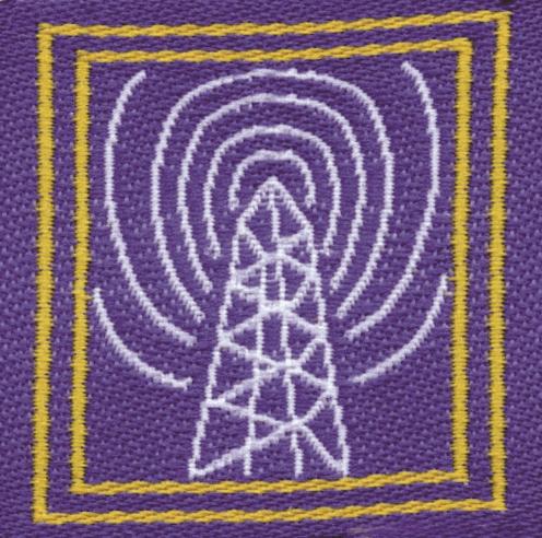 Specialità EG Corrispondente Radio