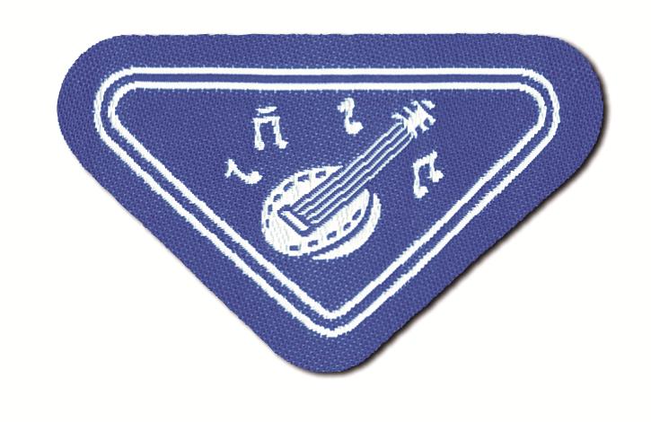 Specialità LC musicista