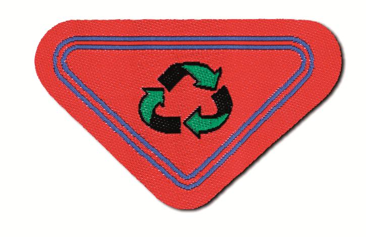 Specialità LC Ripara e ricicla