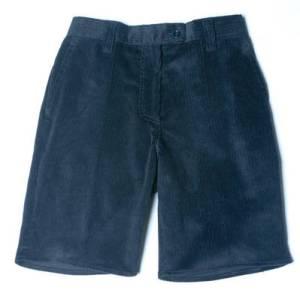 Pantaloni / Gonne