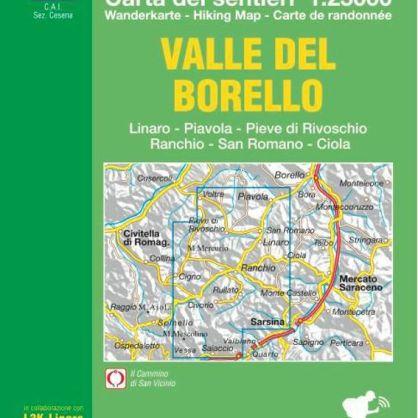valleborrello