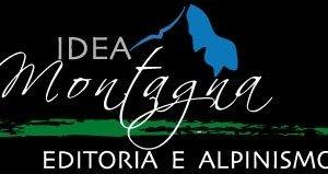 ideamontagna