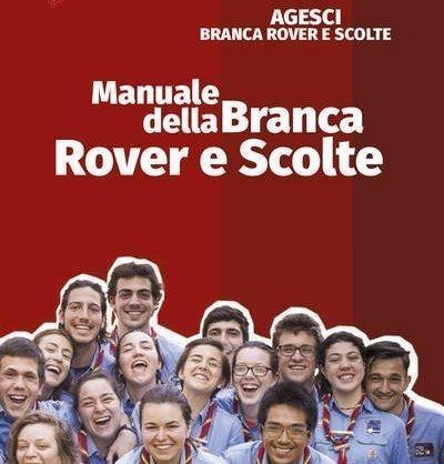 Manuali Scout e di Branca
