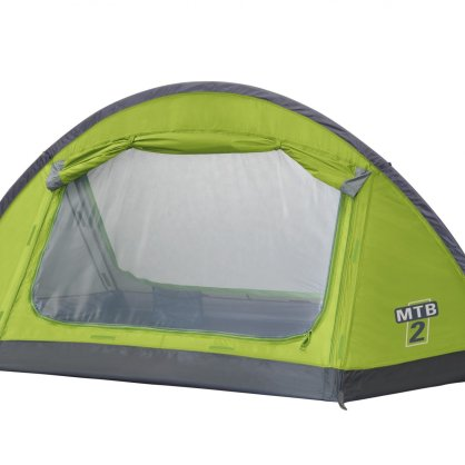 tenda-ferrino-mtb