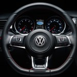 Why Buy 2018 Vw Jetta Near Concord Nc