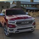 High Point Trucks 2019 Ram 2500 M L Chrysler Dodge Jeep Ram