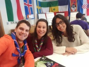 Partnership Evento 2015-2