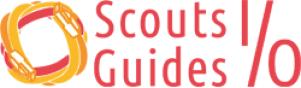 Logo del i o de uk