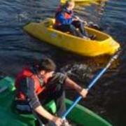 National Water Activity Centre
