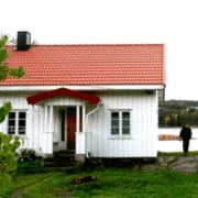 Ingelsrud Campsite