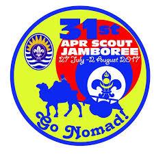 Mongolia National Jamboree