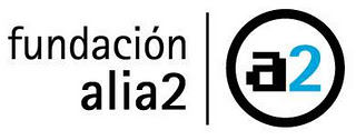 Fundacion-Alia2