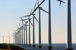 wind_turbines_invite_451747_65203