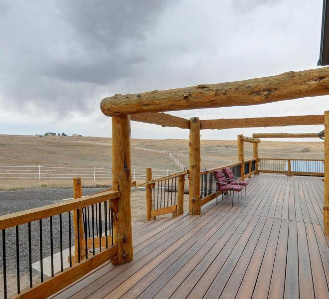 Sprawling Ranch Horse-large-050-3-Front Deck-1500x997-72dpi