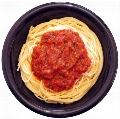 https://i1.wp.com/scouting136.org/wp/wp-content/uploads/2008/12/spaghetti.jpg