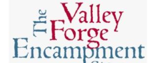 Valley Forge Pilgrimage @ Valley Forge Military Academy | Wayne | Pennsylvania | United States