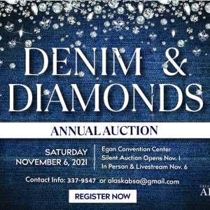 auction-online-registration