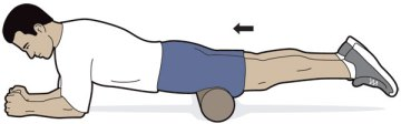 Health Stretching
