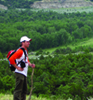 South Achenbach Trail Theodore Roosevelt National Park North Dakota
