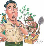 Cub-Scout-Service-Projects
