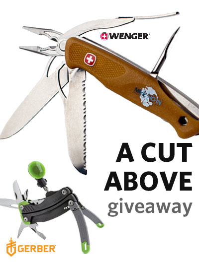 Cut-Above-Giveaway_Welcome_NEW2