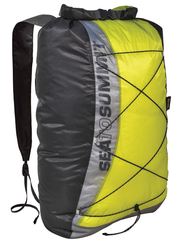 Sea to Summit 'Ultra-Sil' Dry Daypack
