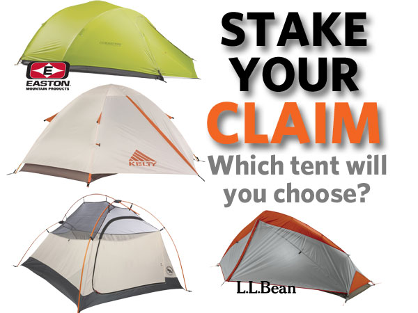 StakeYourClaim_Welcome3_new