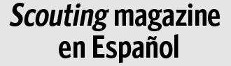 espanol-330×95