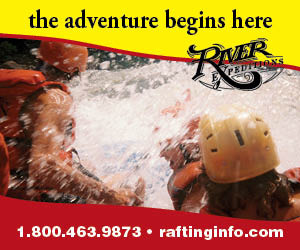 RiverExp-Web-Banner-300×250-2