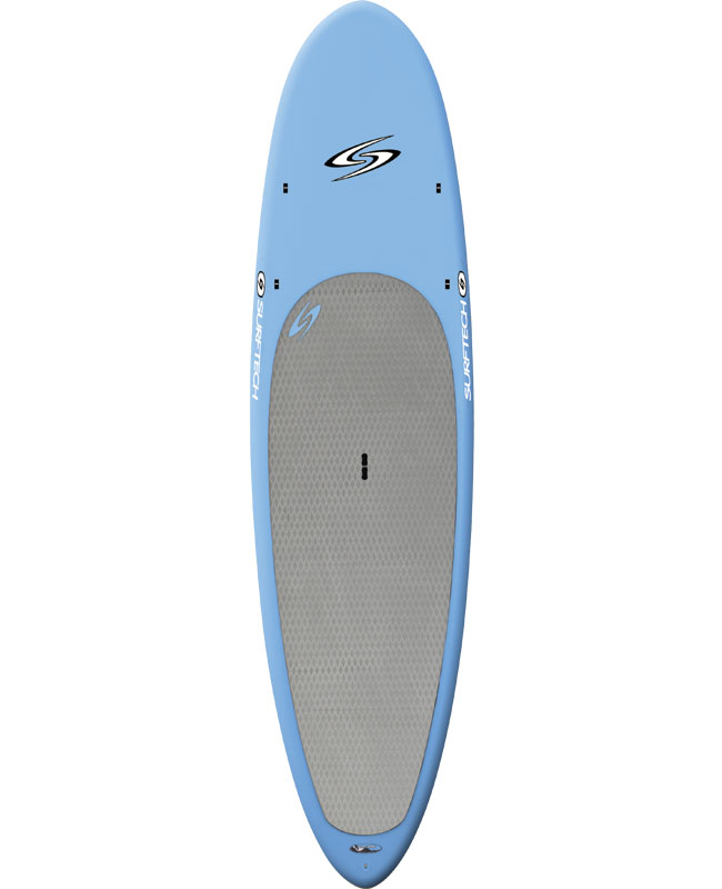 "Generator AST 11'6"" by Surftech"