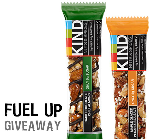 FuelUpGiveaway_Welcome