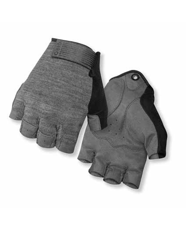Giro Hoxton SF Bike Gloves
