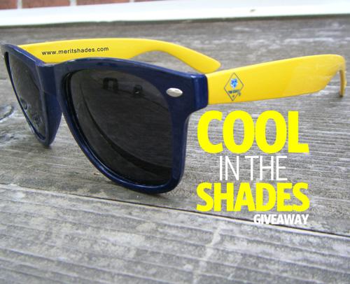 merit-shades-promo-2