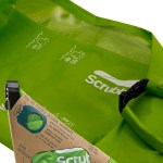 Scrubba Camp Wash Bag