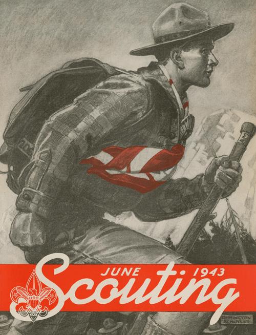 June1943