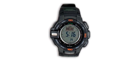 great-gear-gogo-gadgets-casio-prg720-watch-001