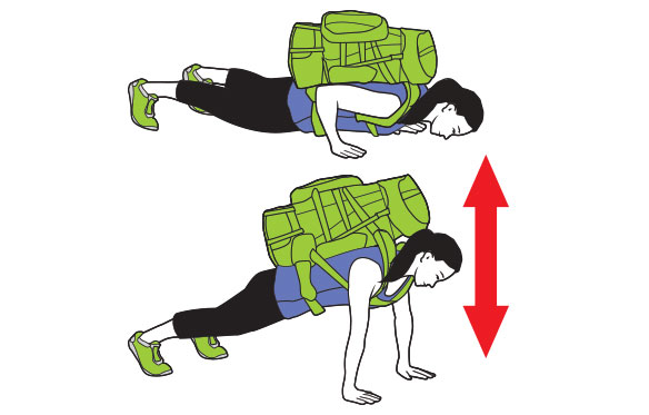 health-weighted-backpack-pushup-006