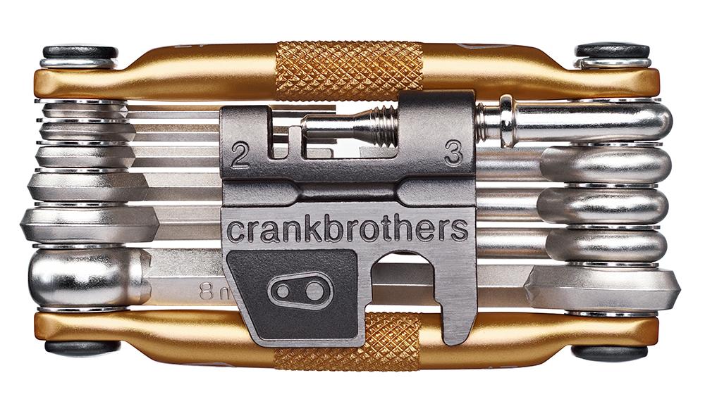 CrankbrothersM17