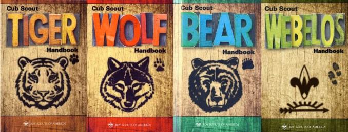 CubScoutHandbooks-New