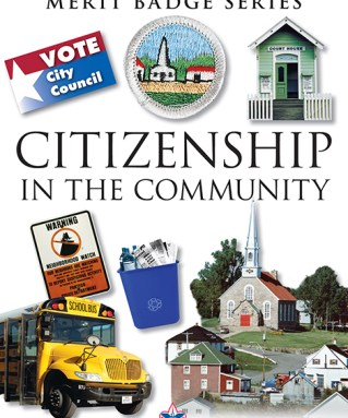 Citizenship-Community-badge-pamphlet