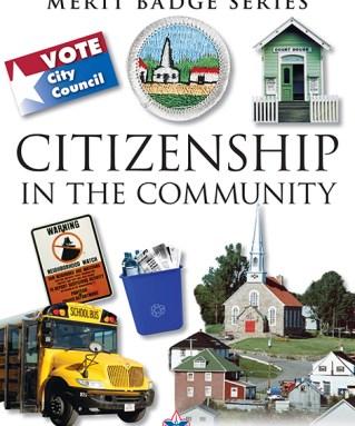 Citizenship-Community-badge-pamphlet